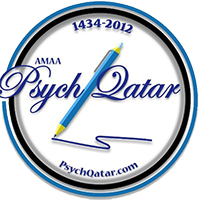 Psychqatar Student Research E-Journal